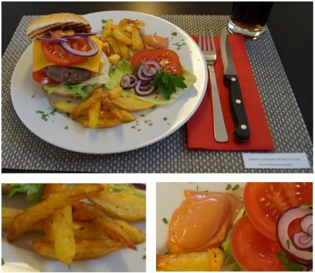 Burger_mit_Beilagen