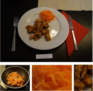 falsche_Chicken_Wings