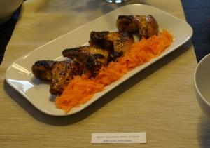 Karottensalat_Beilage