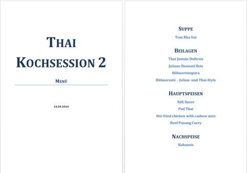 Thaicooking_2_20140913