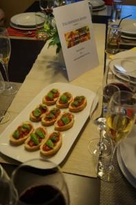 Bruschetta_italienischer_Abend