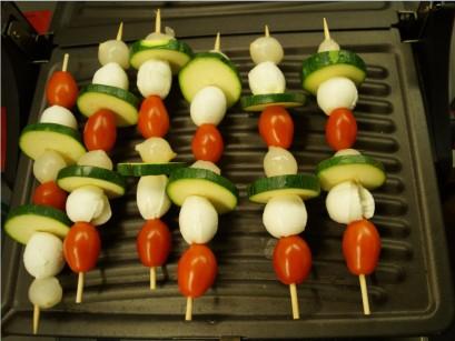 Gemüsespieße_1