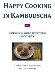 HappyCookingInKambodscha2015