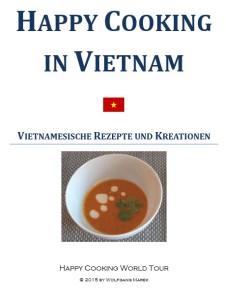 HappyCookingInVietnam_2015
