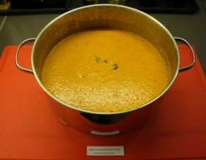 Linsen_Kokos_Suppe_2