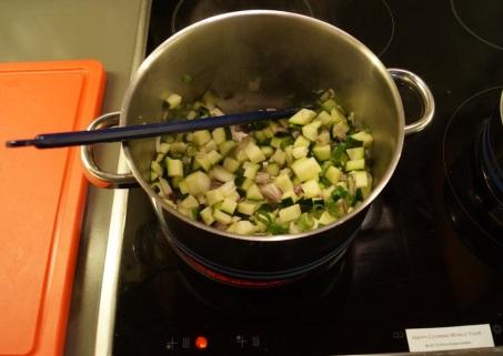 griechischeErdäpfelmitGemüse_1