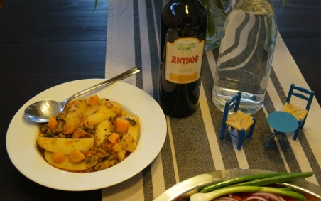griechischeErdäpfelmitGemüse_5