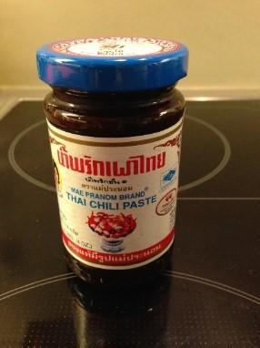 Thai_Chili_Paste