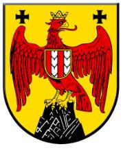 Burgenland_Wappen