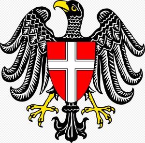 Wappen_Wien