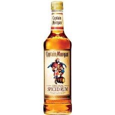 Captain_Morgan