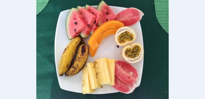 Früchte_1.jpg