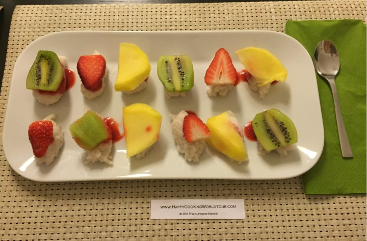 Fruit_Negiri