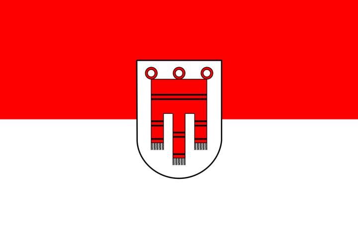 Vorarlberg_Wappen