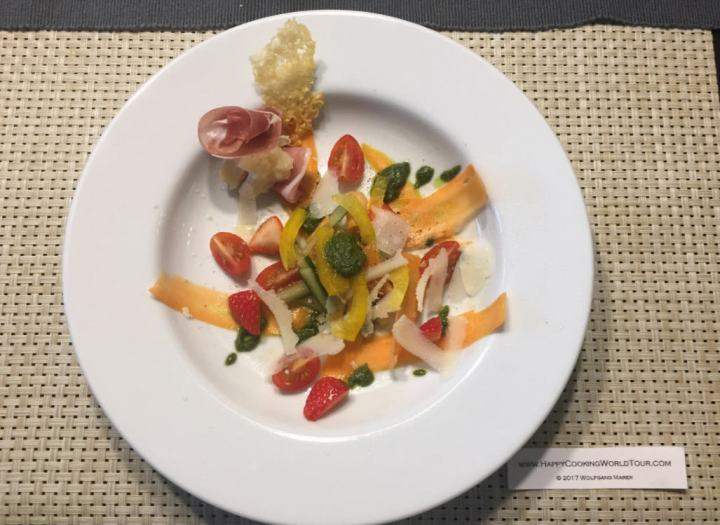 Salat_mit_Chips