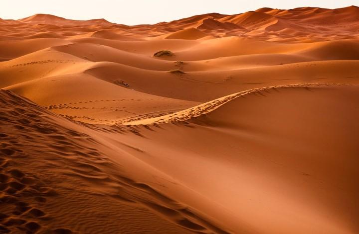 Marokko_1