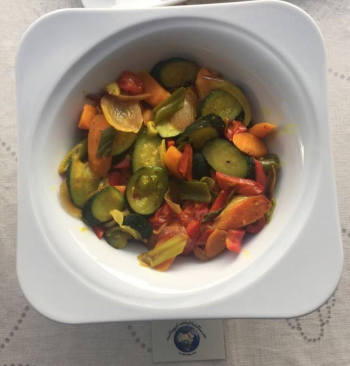 Gemüse_Teller_