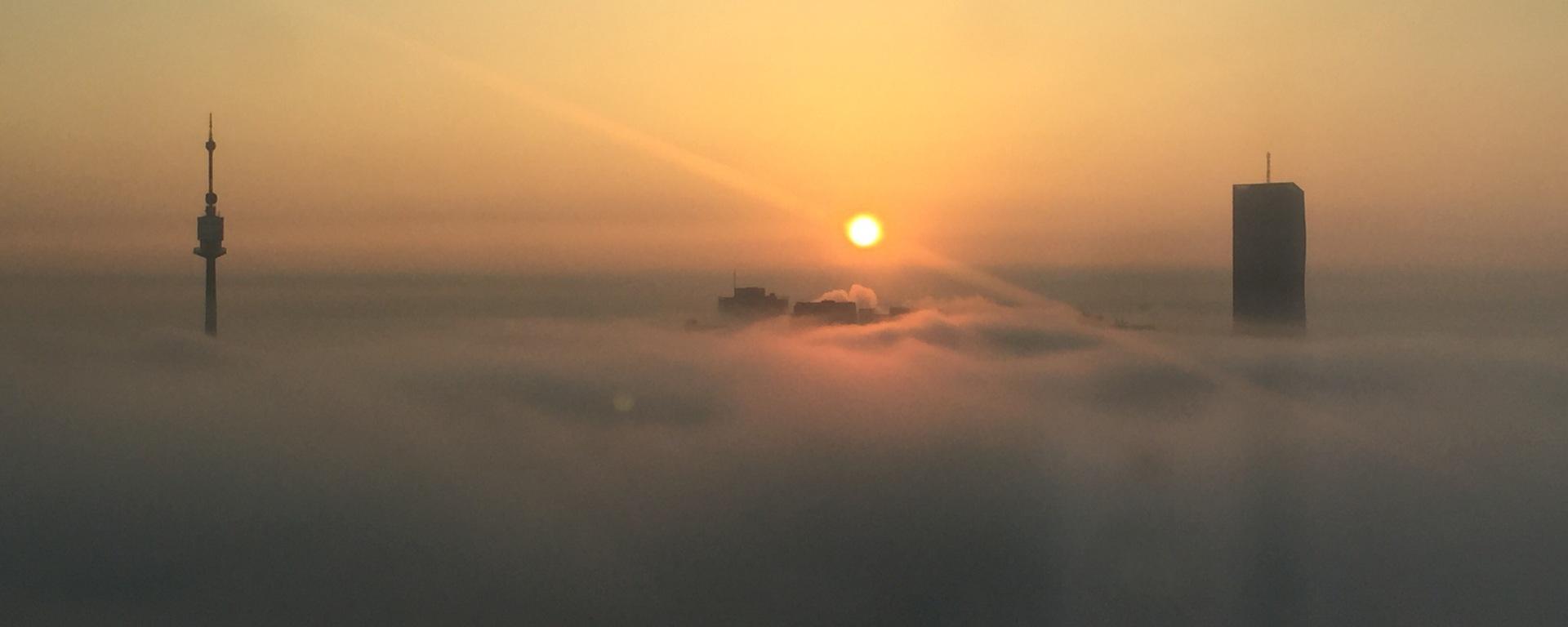 Guten Morgen Wien Geschichten Rezepte Und Kreationen