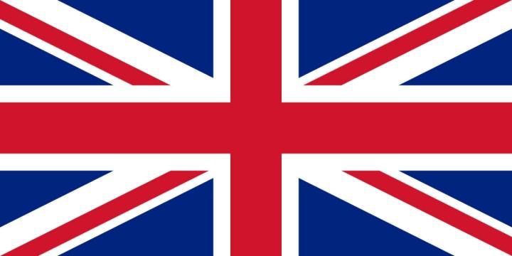Flagge_united_kingdom